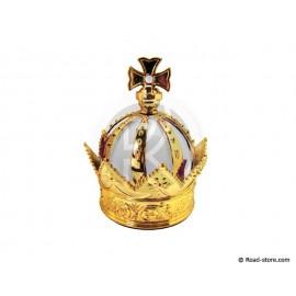 Lufterfrischer Krone Jasmine