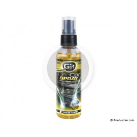 Air Freshener Deocar Spray GS27 Monoï Scent