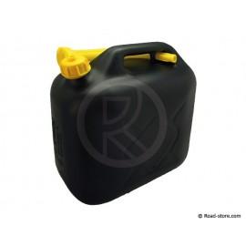 Kanister Brennstoff 10 Liters