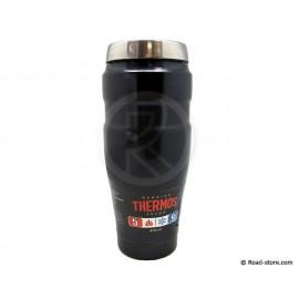 Mug Thermos Edelstahl 470ml