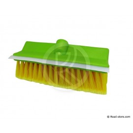 Washing Brush for Telescopic Handle Ref. 486055
