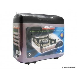 Gas Stove In box