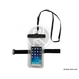 Waterproof pouch iPhone 6/6Plus/Samsung S4/S5