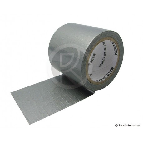 Adhesive Tape reinforced Special Repair 10M x 50MM