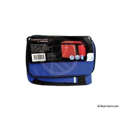Kühltasche THERMOS Blau 4L