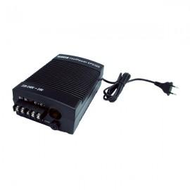 Refrigerator adapter WAECO 220V/24V