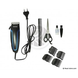 Hair clipper 230V