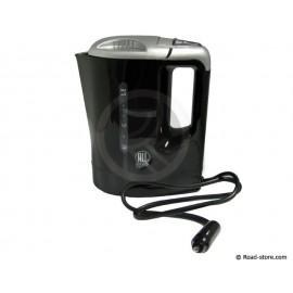 Elektrischer Wasserkocher 1L 300W heizplatte 24V