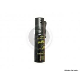 BOMBE ANTI-AGRESSION PUNCH CS GAZ PETIT MODELE 25ML