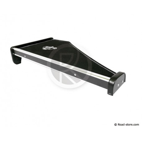 TABLETTE MERCEDES ACTROS MP4 GRDE CAB DEP 2012 - CENTRALE NOIR