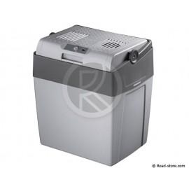 Cooler 12/230V DC/AC 29L WAECO SC30