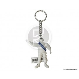 Key Ring MICHELIN 6cm