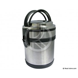 PORTE-ALIMENTS ISOTHERME 1,6L
