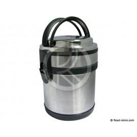 Essensbehälter 1,6L