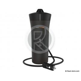 HANDCOFFEE Truck 24V  für Kaffepads