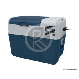 Refrigerator Compressor DOMETIC FR40 AC/DC 12/24V 240V