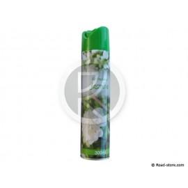 DESODORISANT AIR FRESHENER JASMIN BOMBE 300 ML