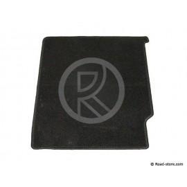 Carpet Middle Renault Magnum