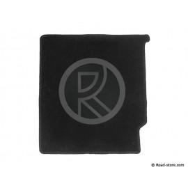 Mittetepich Renault AE Magnum Privilege Seit 2010 Schwarz