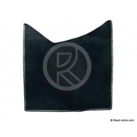 Mitteteppich Renault Premium Automatikgetriebe