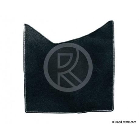 Carpet Middle RENAULT Premium automatic gearbox