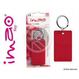 IMAO KEY PORTE-CLES PARFUME LONDON CLUB