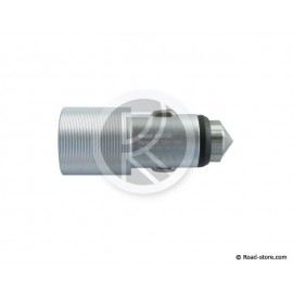 Doppel USB Stecker 12/24V 5V 2400mA