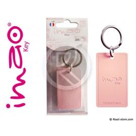 IMAO KEY PORTE-CLES PARFUME TOKYO BEAUTY
