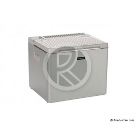 REFRIGERATEUR DOMETIC 33L 24V/220 Volts/GAZ