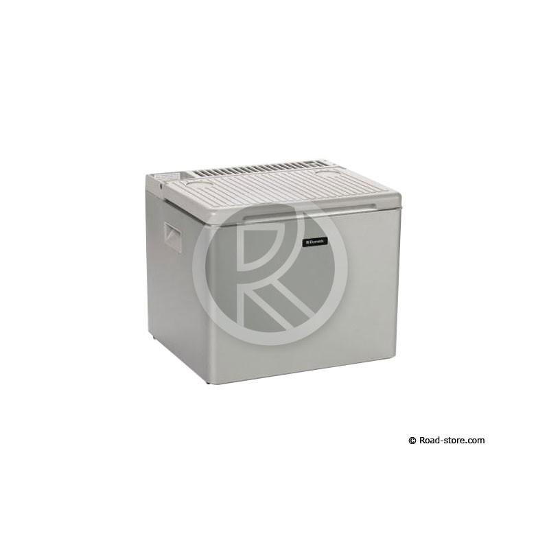 Kühlschrank DOMETIC 33L 24V/220 Volts/GAZ - Road Store