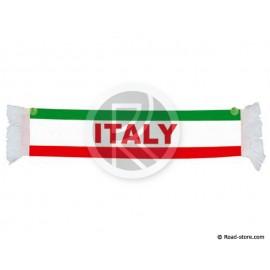 ECHARPETTE TISSU 50 X 9CM 2 VENTOUSES ITALY