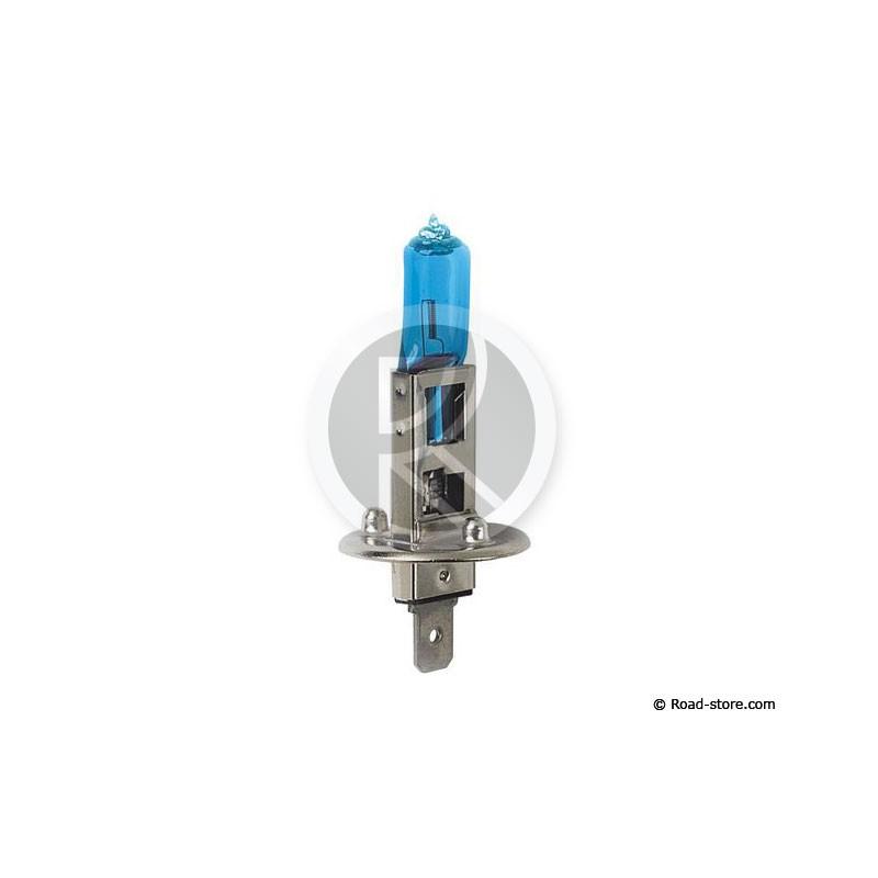 ampoule h1 24v 70w xenon blu xe blister x2 ultra white road store. Black Bedroom Furniture Sets. Home Design Ideas