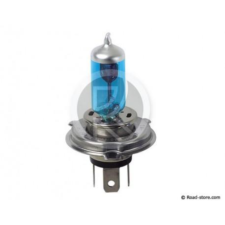 AMPOULE H4 24V 70/75W XENON BLU-XE BLISTER X2 (ultra white)