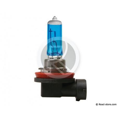 AMPOULE H11 24V 70W XENON BLU-XE BLISTER X2 (ultra white)