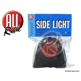 Light Britax Mini