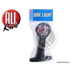 LEFT/RIGHT Stalk Side Marker 16 cm