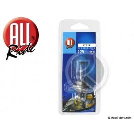 Bulb H7 55W 12V truck