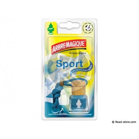 ARBRE MAGIQUE BOTTLE SPORT 4,5ML
