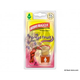 ARBRE MAGIQUE  BOTTLE FOREST FRUIT 4,5ML