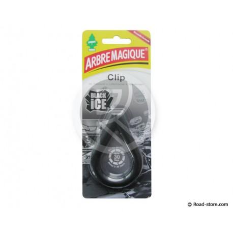ARBRE MAGIQUE CLIP BLACK ICE