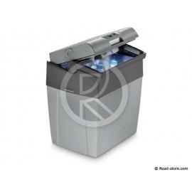 Cooler 12/230V DC/AC 29L DOMETIC COOLFUN SC30