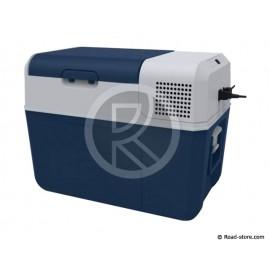 Fridge Compressor DOMETIC 12/24V DC 230V AC 38L FR40