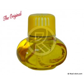 DESODORISANT POPPY ORIGINAL 150ML GARDENIA