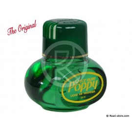 DESODORISANT POPPY ORIGINAL 150ML PIN