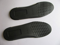 EuroRoutier® for sandals sole for 39 with 48