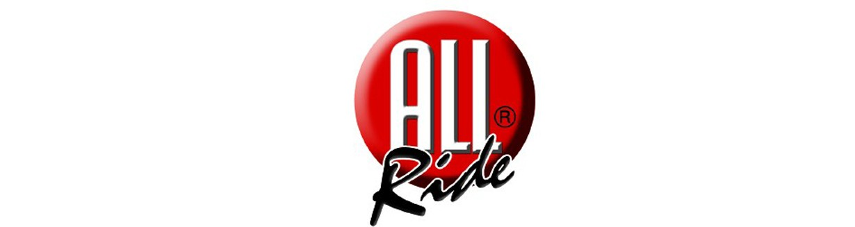 AllRide