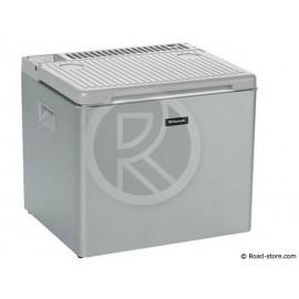 Refrigerator DOMETIC 33L 24V (RC1600EE)