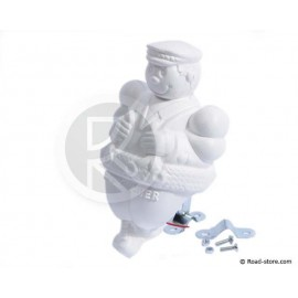 BONHOMME JIM JUNIOR P.M.