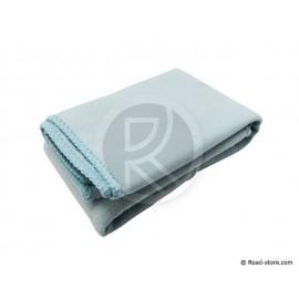 Anti-Fog Cloth 28 x 31cm