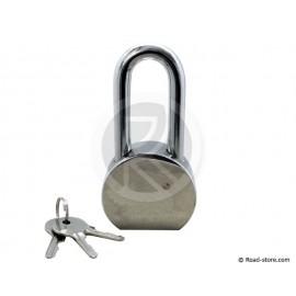 Vorhängeschloss 63MM SPECIAL CONTAINER + 3 Schlüssel
